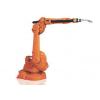 ABB焊接专用型工业机器人 IRB  1600 ID 弧焊优质选择