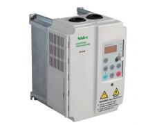 Nidec尼得科变频器EV1000-4T0055G