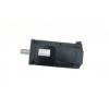 安川配件 SGMAS-04A2A2C-Y2 全新伺服电机