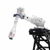 ABB工业机器人 IRB 6650S-125/3.5  上下料 搬运 点焊