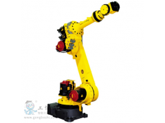 发那科机器人R-2000iB/210FS 型号|点焊| 搬运