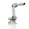 ABB机器人 IRB 6700 装配、切割/去毛刺、研磨/抛光、上下料、搬运、喷雾、点焊