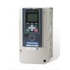 安川变频器 CH700 起重用高性能变频器 安川配件