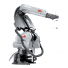 ABB工业机器人  IRB 5400 ABB喷涂工业机器人,防爆型,高精度,漆料耗用省