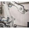 ABB IRB-6700工业机器人装配切割研磨上下料搬运等多应用机械手臂