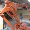 ABB机器人IRB 660工业机器人四轴机械手码垛机器人