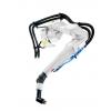 ABB喷涂机器人,壁挂式FlexPainter ABB IRB 5500