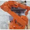 ABB机器人IRB 1600 ID 自动焊接机器人 机械臂工业机器人