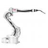 ABB IRB 1520ID 焊接专用,可配焊接装置工作站