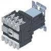 天水213 CJX4-5004Z  直流操作接触器