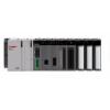 LS产电PLC可编程控制器XGK(XGI)系列通讯模块XGL-C42B