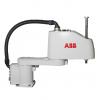 ABB工业机器人 ABB IRB 910SC - 3 / 0.45 码垛,卸垛,机器装载,卸载,装配