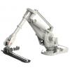 ABB折弯机器人 IRB 6660