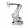 4轴码垛机器人 IRB 260  ABB机器人代理