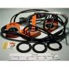 ABB备件机器人线缆 IRB 2400机器人1~3轴本体电缆 3HAC4791-1 机器人线缆