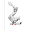 ABB IRB 7600-400 2.55M 400KG装配 清洁/喷涂机器人