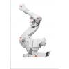 ABB IRB 7600-340 2.80M 340KG 装配清洁/喷涂切割/去毛刺机器人