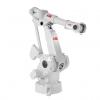 ABB快速,紧凑通用型工业机器人IRB 4400 上下料  物料搬运