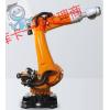 德国库卡kuka KR 600 R2830工业机器人本体(可提供集成)