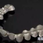3D打印技术在牙体牙髓病学中的应用