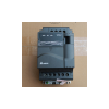 台达VFD-E系列 迷你多功能型变频器:VFD075E23A  三相220V 功率:7.5KW