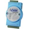 研华ADAM-6060继电器模块6路DI 光隔离2000VRMS