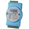 研华ADAM-6051隔离数字量I/O模块16路带计数器