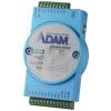 研华18路ADAM-6050隔离数字量I/O模块