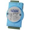 研华12通道隔离通用TCP模块ADAM-6024