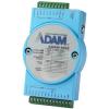 研华ADAM-6022以太网为基础的双环PID控制器