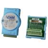 研华ADAM-6018热电偶输入模块8路带DO