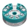 西门子变送器 7NG3211-0NN00 温度测量变送器 针对PT100 双导线
