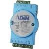 研华ADAM-6017模拟量输入模块8路带DO