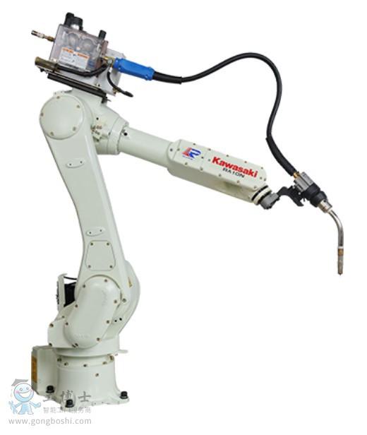 川崎RA010N机器人