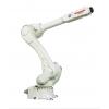 川崎RA010L机器人,熟练而灵活的弧焊机器人