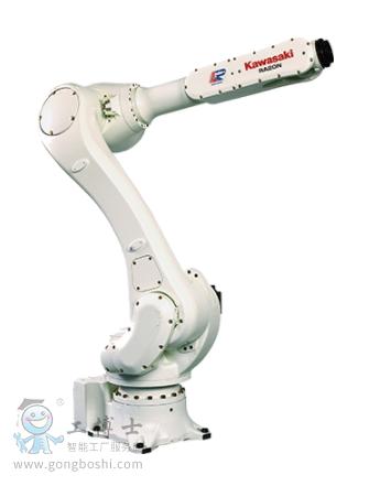 川崎RA020N机器人