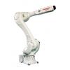 川崎RA020N机器人,熟练而灵活的弧焊机器人