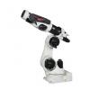 川崎BX100S机器人,优化的车身车间机器人