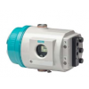 西门子定位器 6DR5015-0EN00-0AA0 智能电气定位器 2线制