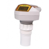 西门子液位计 7ML5221-1BA11 两线制 一体化超声波液位计 测量液体的体积