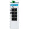 研华EKI-5526I工业以太网交换机2千兆光电组合端口8千兆网口