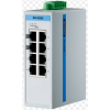 研华工业以太网交换机EKI-5528I宽温型8端口