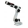 川崎BX130X机器人,优化的车身车间机器人