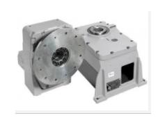 ABB机器人配件  传动装置