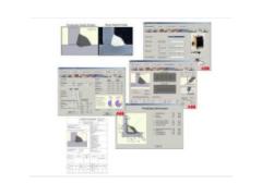 ABB机器人 弧焊软件 VirtualArc