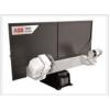 ABB 工件变位机 IRBP R——ABB机器人