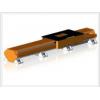ABB 导轨系统 IRT 501 FlexTrack——ABB工业机器人