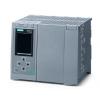西门子SIMENS6ES7517-3FP00-0AB0 CPU 1517F-3 PN/DP, 中央处