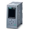 西门子SIMENS6ES7515-2FM01-0AB0CPU 1515F-2 PN, 中央处理器