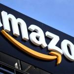 亚马逊业务扩张遇阻,将退出纽约市场?